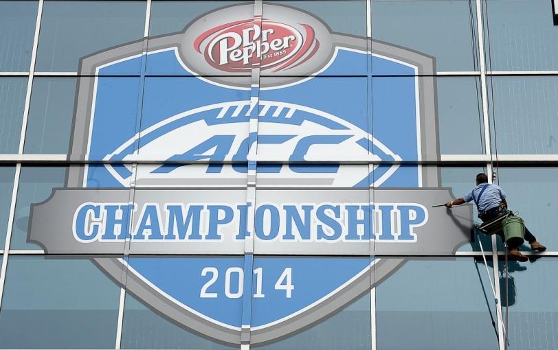 ACC championship 1205